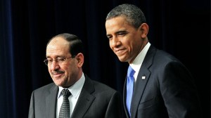 nc_barack_obama_nouri_al_maliki_ll_111212_wg