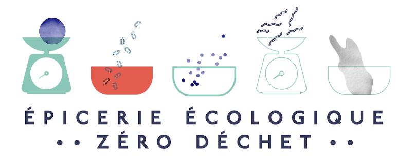 EPICERIE_ECOLOGIQUE_ZERO_DECHET