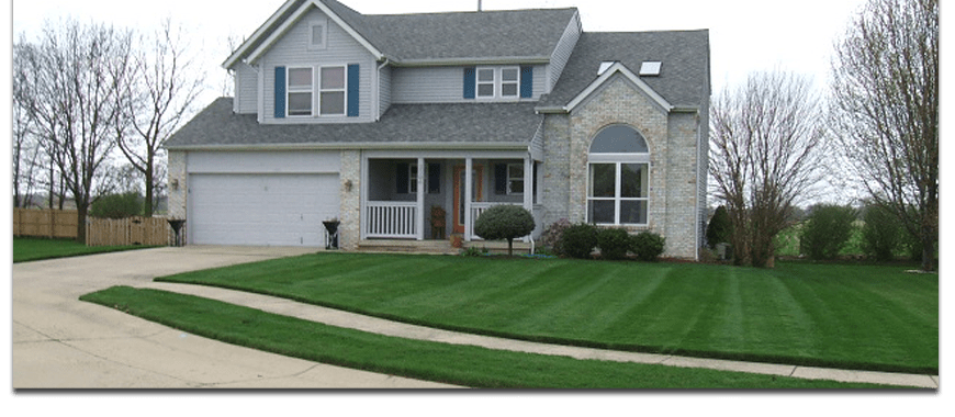 banner-lawn-care-lafayette-indiana