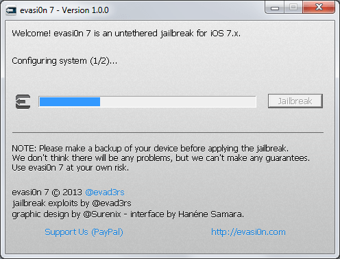 untethered-jailbreak-iOS-7-step-2