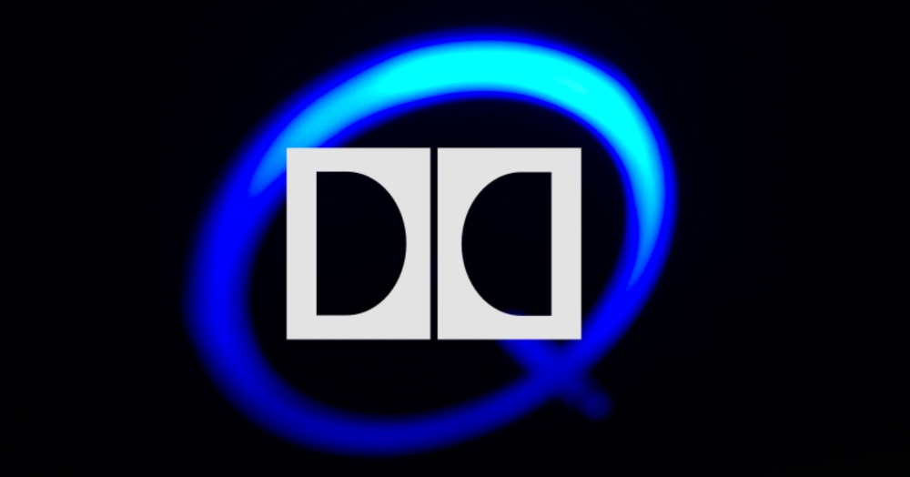 Fix Sky Q Digital Audio Drop Outs