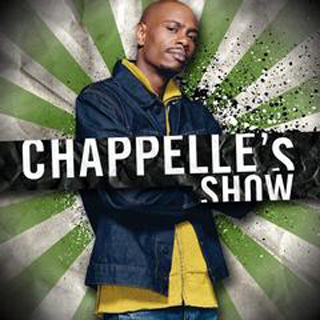 Image result for chappelle show