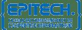 Logo-Epitech2015_thumb
