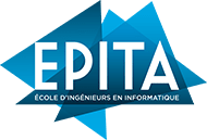 logo-epita-hd