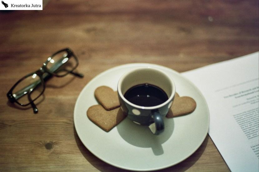 coffee-983935