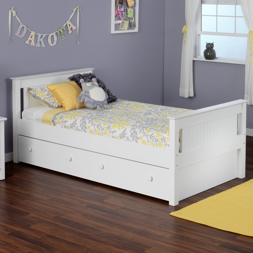 Fullsize Of What Is A Panel Bed