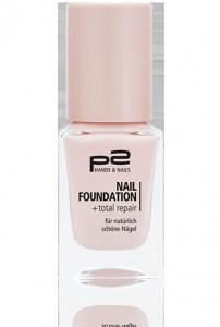Nail Foundation + Total Repair_030