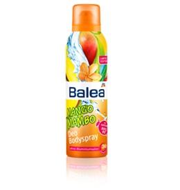 balea-beautiful-deo-bodyspray