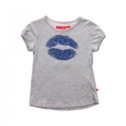 Bengh per Principesse Shirt Kiss