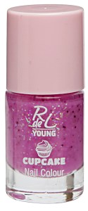 RdeL_Young_CupcakeCollection_NailColor02