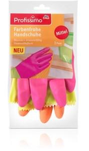 bild-profissimo-einmal-handschuhe-mittel-data