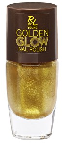 RdeLYoung_GoldenGlow_NailPolish01