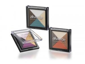 alverde-colourful-Quattro-Eyeshadow