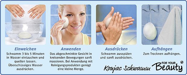 Anleitung_fyB_KonjacSchwamm