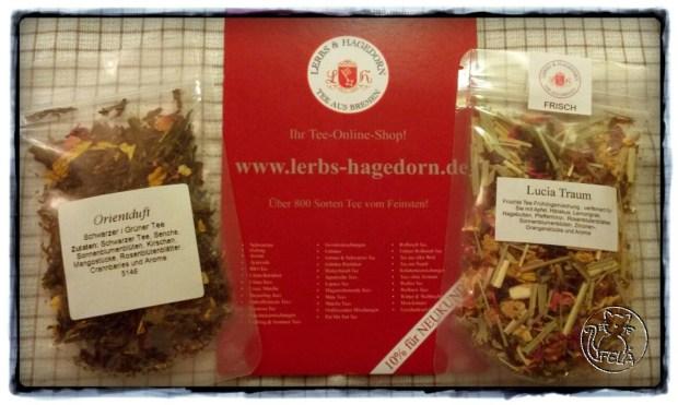 01 Lerbs-Hagedorn Produktpic