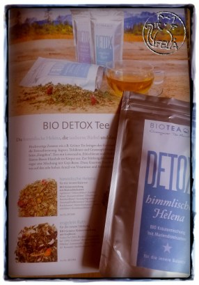 02 BeoTeaQue Detox Tee Katalog