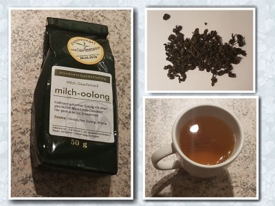 Milch Oolong Clara-Teeversand1