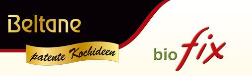 beltane-bio-fix