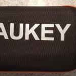 aukey-auto-starthilfe-externer-akku-12000mah