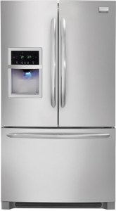 Frigidaire Electrolux Refrigerators 165x300 Electrolux, Frigidaire and Crosley Ice Maker Settlement
