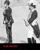 El comendador Mendoza - Juan Valera portada