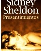 Presentimientos - Sidney Sheldon portada