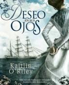 Deseo en sus Ojos - Kaitlin O'Riley portada