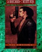 Los Liberados - Robert Weinberg portada