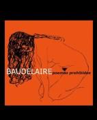 Poemas prohibidos - Charles Baudelaire