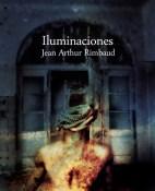 Iluminaciones - Arthur Rimbaud portada