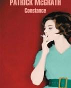 Constance - Patrick McGrath portada