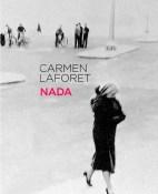 Nada - Carmen Laforet portada