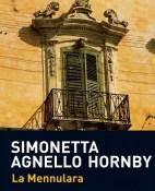 La Mennulara - Simonetta Agnello Hornby portada