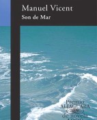 Son de mar - Manuel Vicent portada