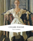 Los cuentos - Cesare Pavese portada