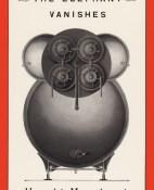 The elephant vanishes - Haruki Murakami portada