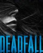 Deadfall - Anna Carey portada