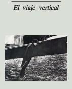 El viaje vertical - Enrique Vila-Matas portada
