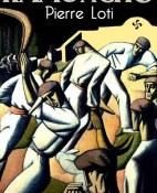 Ramuncho - Pierre Loti portada