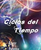 Ciclos del tiempo - Roger Penrose portada