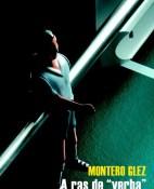 A ras de yerba apuntes futboleros - Montero Glez portada