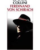 El caso Collini - Ferdinand von Schirach portada
