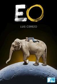 Eo - Luis Cerezo portada