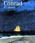 El pirata - Joseph Conrad portada