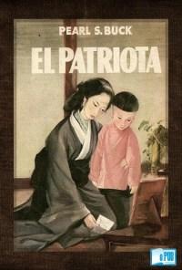 El patriota - Pearl S. Buck portada