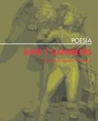 Juno y Ganimedes - Christoph Martin Wieland portada