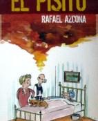 El pisito - Rafael Azcona portada
