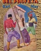 El mendigo del bosque - Karl May portada