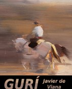 Guri y otras novelas - Javier de Viana portada