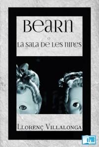 Bearn - Llorenc Villalonga portada